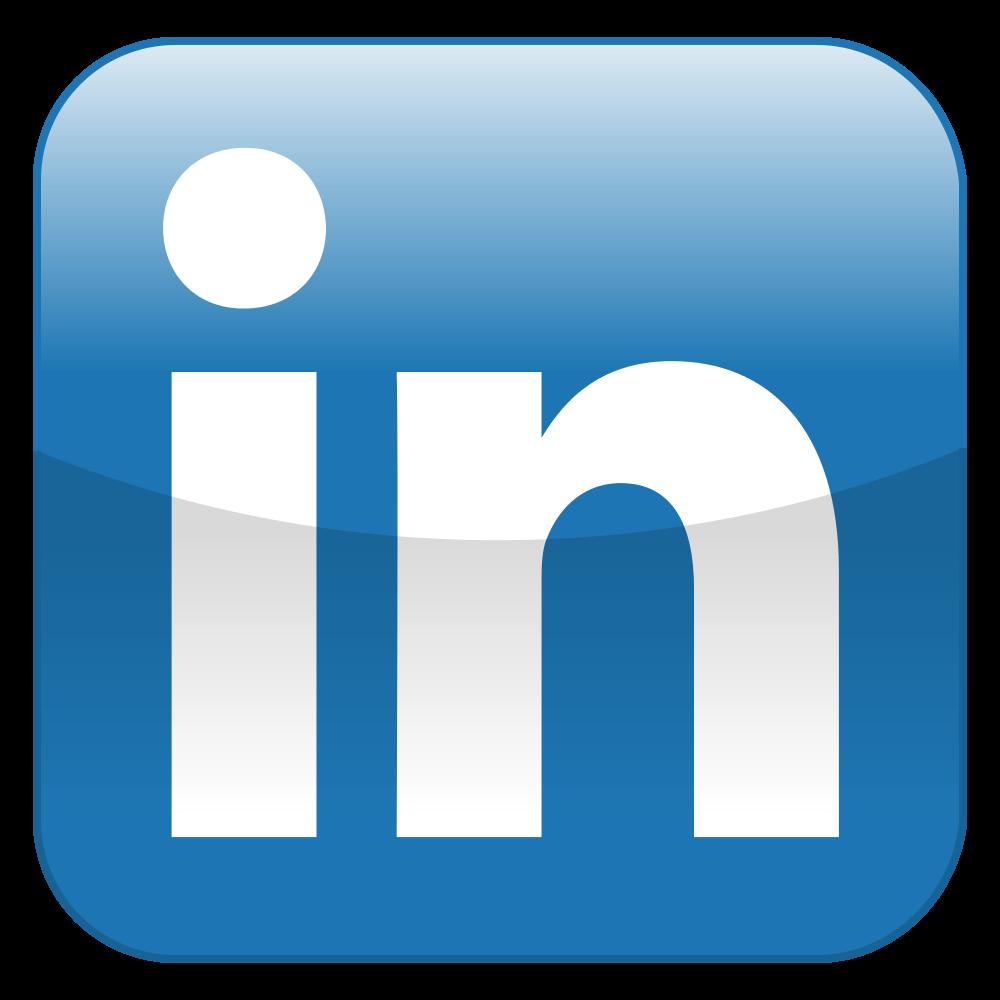 Linkedin A Microsoft Dynamics Crm Helping Hand